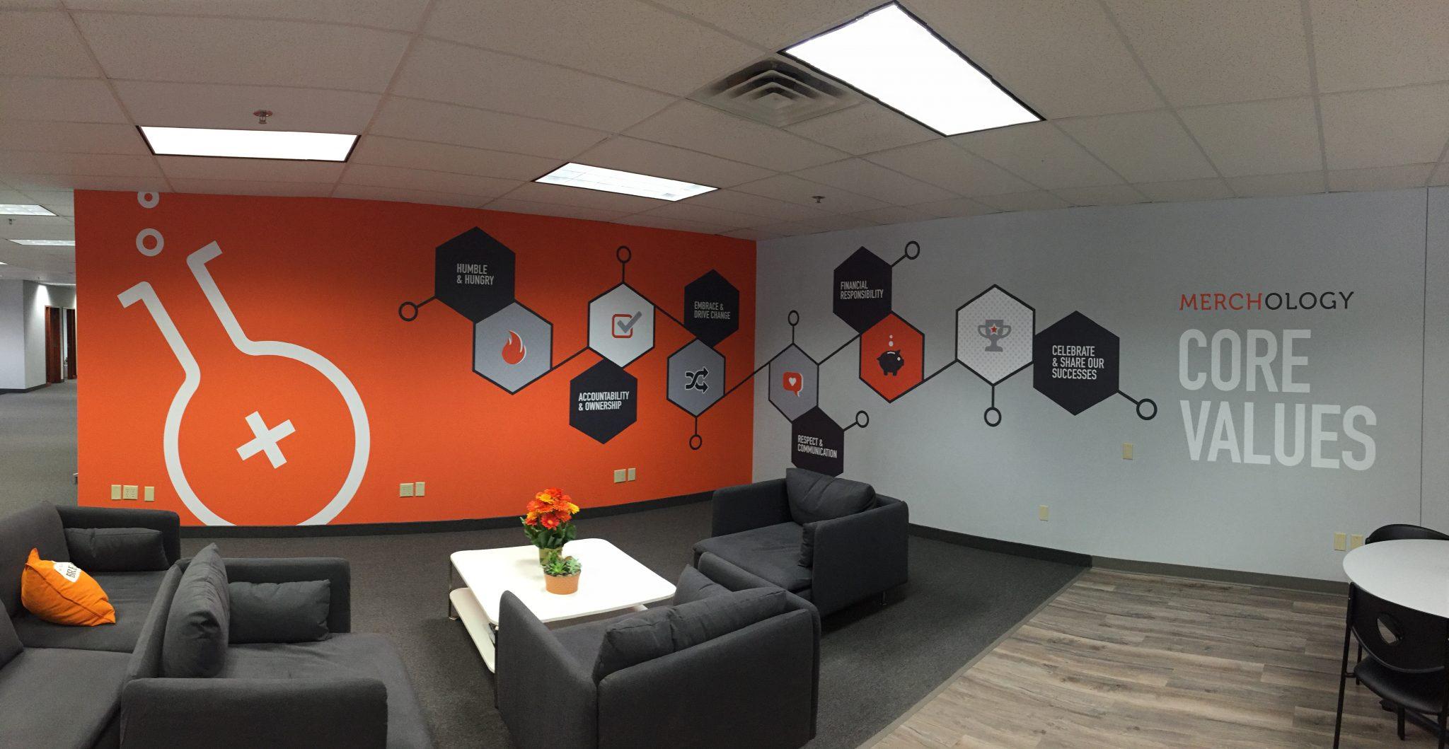 Graphic Design Companies In Minneapolis